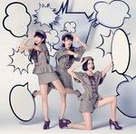 news_large_Perfume_mirainomuseum_nor.jpg