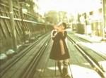 fumikiri2.jpg