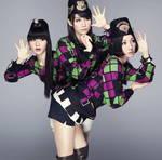 news_large_Perfume_nexe_lim(1).jpg